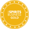 The-Spirits-Business-Gold-Medal
