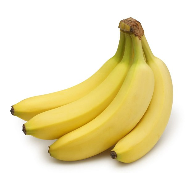 Cannich Stores : Banana
