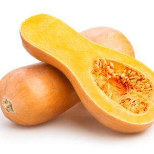 Cannich Stores : Butternut Squash