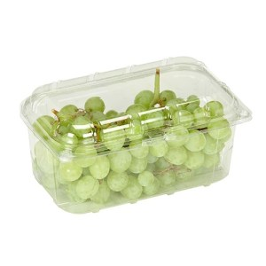 Cannich Stores : Green Grapes