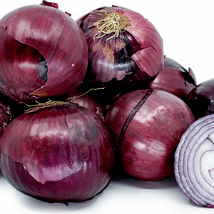 Cannich Stores : Red Onion