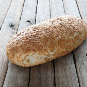 Cannich Stores : Large Tiger Loaf