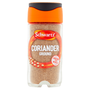 Schwartz Coriander Ground 24g