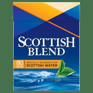 Cannich Stores : Scottish Blend