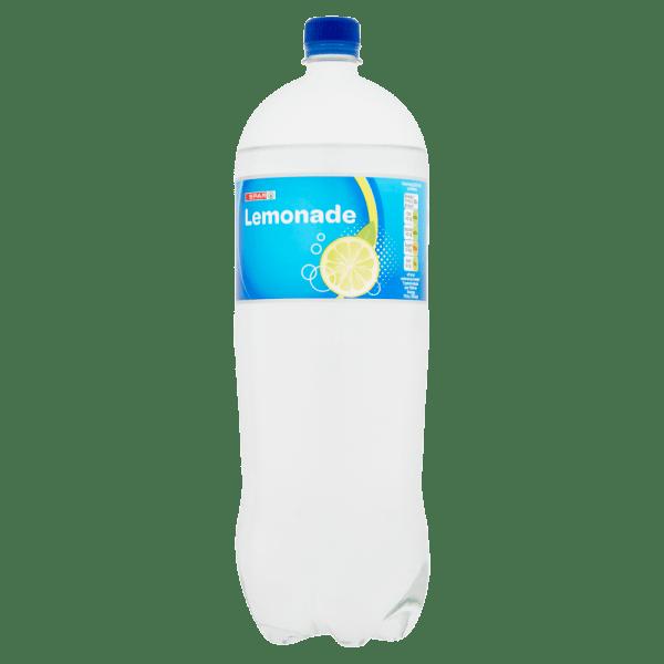Cannich Stores : Spar Lemonade 2L