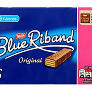 Nest Blue Riband 6 pack