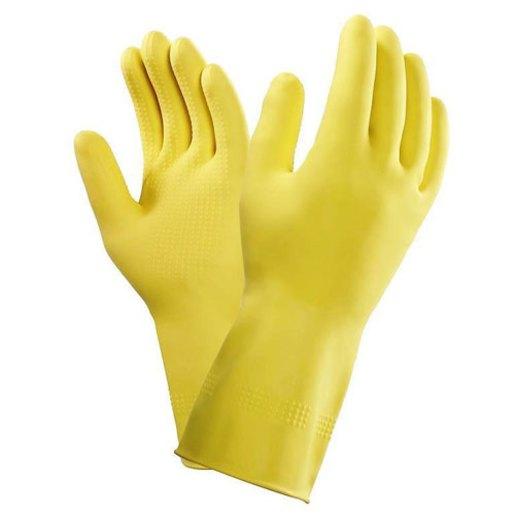 Spar Rubber Gloves