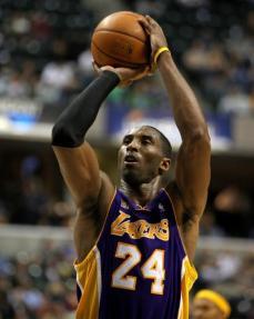 Kobe_Bryant_Free_Throw