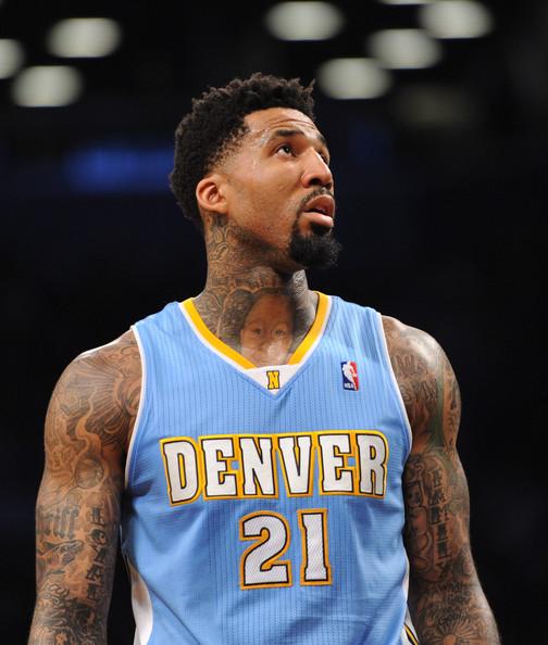Denver+Nuggets+v+Brooklyn+Nets+HrpIRiGzdlvl