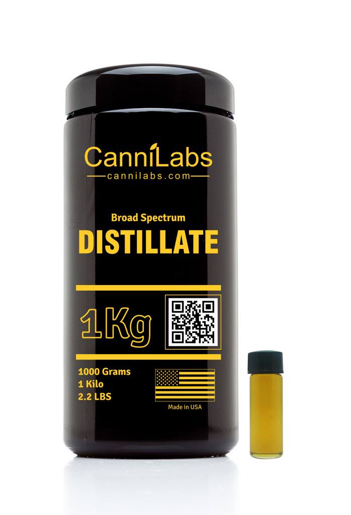 CBD Drinks Wholesale
