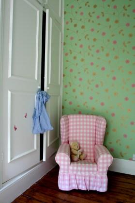 Bedroom - Child 2