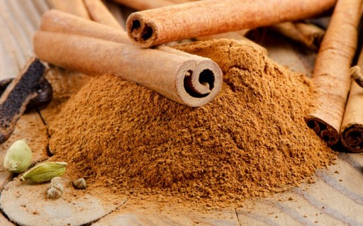 cinnamon-homemade-lip-scrub
