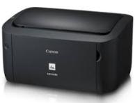 Canon LBP6018B Driver Download