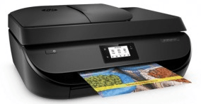 HP OfficeJet 4650 All-in-One Driver Download