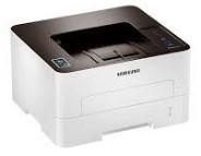 Samsung Printer Xpress M3015DW Driver Download