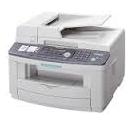 Panasonic KX-FLB803FX Multi-Function Station Mac