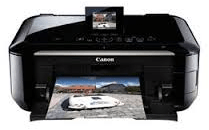 Canon PIXMA MG8200 Driver Download