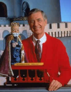 Mr-Rogers1
