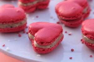 hearty-macaroons-L-42ONH9