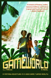 GameWorld-CJ-Farley-196x300