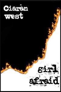 Girl Afraid - Ciaran West (cover)