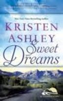 Ashley Dreams