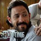 Gus from Showtime's Shameless.
