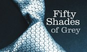 50 Shades of Liveblogging and a Drinking Game (NSFW Language Ahoy)