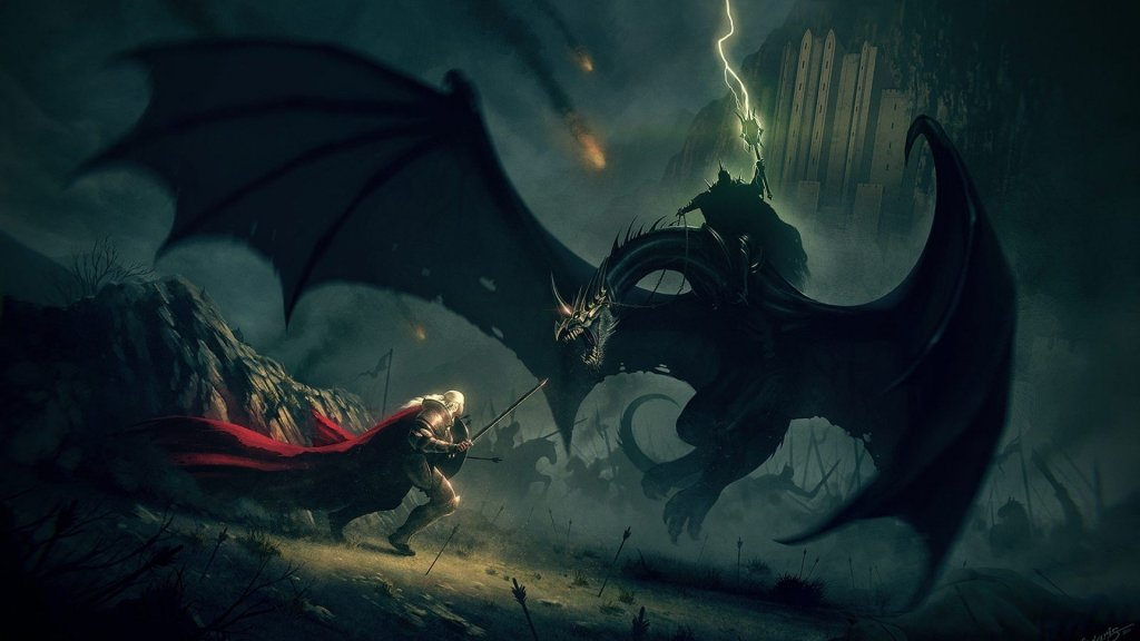 524436-battles-duel-eowyn-fantasy-art-minas-tirith-nazgul-the-lord-of-the-rings-the-return-of-the-king-the-witch-king