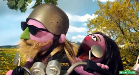 Sons-of-Anarchy-Parody-Sesame-Street