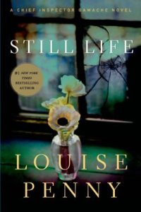 Louise-Penny-Still-Life-265x397