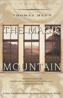 Magic_Mountain