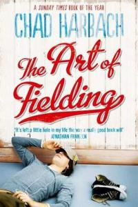 the-art-of-fielding