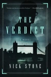 the-verdict