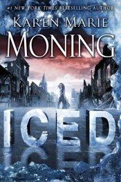 A magical ice apocalypse in Dublin