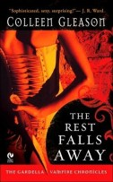 the-rest-falls-away