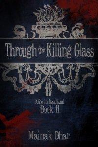 through-the-killing-glass