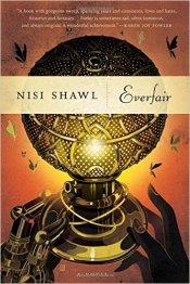 Everfair – Using steampunk to reimagine history