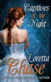 A historical romance with a murder investigation and lots of angst