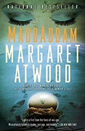 The Final MaddAddam