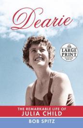 The Book That Devoured September Like Julie Devoured Sole Meunière