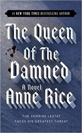 Queen of the Danged