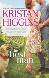 Maybe Courtney Milan has spoiled me and my expectations are too high