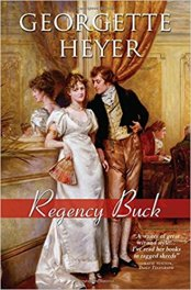 Kissable Jerk