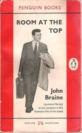 A white guy who wants to be rich, but also WOMENZ.