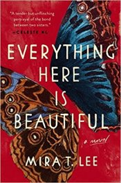 """""""Everything Here Is Beautiful"""" is beautiful"""