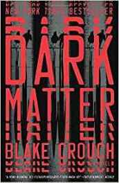 10: Dark Matter