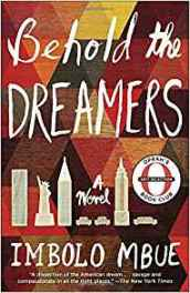 11: Behold the Dreamers
