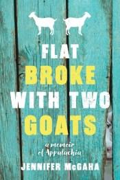 Great Title. So-So Memoir.