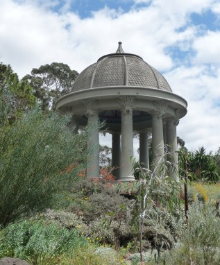 15.temple of the winds1